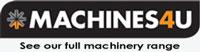 Machines4u - industrial equipment, machinery sales