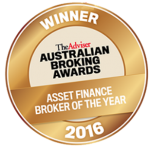 Finance-Broker-of-the-Year